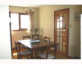 Photo 3:  in WINNIPEG: River Heights / Tuxedo / Linden Woods Residential for sale (South Winnipeg)  : MLS®# 2907347