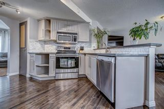 Photo 6: 128 Mt Aberdeen Circle SE in Calgary: McKenzie Lake Detached for sale : MLS®# A1131122