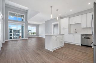 """Photo 3: 4615 2180 KELLY Avenue in Port Coquitlam: Central Pt Coquitlam Condo for sale in """"Montrose Square"""" : MLS®# R2613149"""