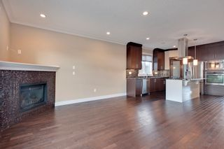 Photo 14: 1631 41 Street SW in Calgary: House for sale : MLS®# C3648896