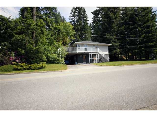Main Photo: 641 SCHOOLHOUSE Street in Coquitlam: Central Coquitlam House for sale