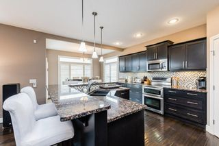 Photo 6: 18 CRANBERRY Bend: Fort Saskatchewan House for sale : MLS®# E4245180