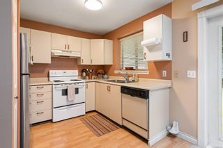 Photo 3: 6425 Portsmouth Rd in Nanaimo: Na North Nanaimo House for sale : MLS®# 869394