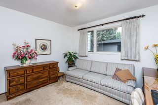 Photo 15: 8 VALLEYVIEW Crescent in Edmonton: Zone 10 House for sale : MLS®# E4249401