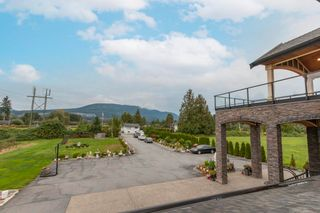 Photo 20: 690 PRAIRIE Avenue in Port Coquitlam: Riverwood House for sale : MLS®# R2620075