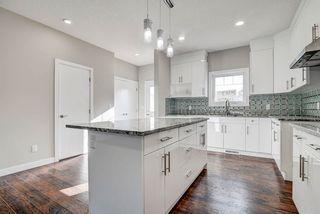 Photo 10: 10357 149 Street in Edmonton: Zone 21 House Half Duplex for sale : MLS®# E4246596
