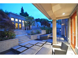 Photo 19: 4550 W 1ST Avenue in Vancouver: Point Grey House for sale (Vancouver West)  : MLS®# V1070016