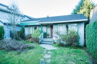 """Photo 4: 3077 W 21ST Avenue in Vancouver: Arbutus House for sale in """"Arbutus"""" (Vancouver West)  : MLS®# R2530648"""