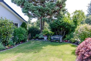 Photo 28: 2217 PARK Crescent in Coquitlam: Chineside House for sale : MLS®# V1072989