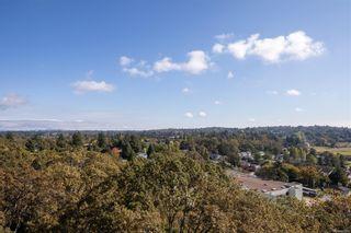 Photo 4: 703 4011 Rainbow Hill Lane in : SE High Quadra Condo for sale (Saanich East)  : MLS®# 887992