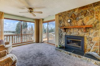 Photo 20: 64 Canyon Drive NW in Calgary: Collingwood Detached for sale : MLS®# A1091957