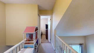Photo 18: 5339 HILL VIEW Crescent in Edmonton: Zone 29 Townhouse for sale : MLS®# E4262220