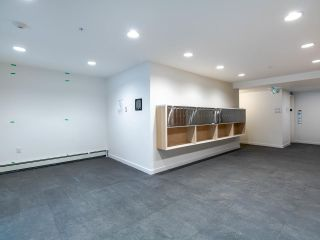 """Photo 6: 208 357 E 2ND Street in North Vancouver: Lower Lonsdale Condo for sale in """"Hendricks"""" : MLS®# R2470726"""