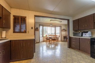 Photo 10: 448 GARRETT Street in New Westminster: Sapperton House for sale : MLS®# R2561065