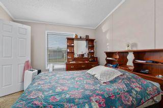 Photo 20: 5905 Primrose Road: Cold Lake Mobile for sale : MLS®# E4250011