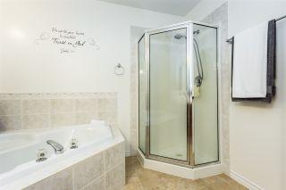 "Photo 12: 16 23281 KANAKA Way in Maple Ridge: Cottonwood MR Townhouse for sale in ""Woodridge"" : MLS®# R2321867"