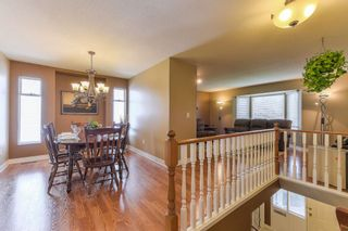 Photo 5: 6583 197 Street in Langley: Willoughby Heights House for sale : MLS®# R2372953
