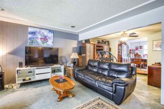 Photo 6: 10485 155A Street in Surrey: Guildford House for sale (North Surrey)  : MLS®# R2554647