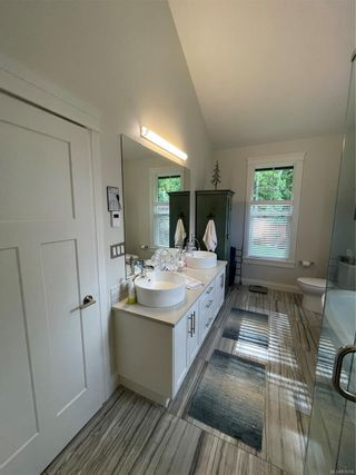 Photo 12: 2491 Blairgowrie Rd in : ML Mill Bay House for sale (Malahat & Area)  : MLS®# 879706
