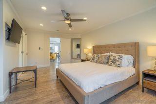 Photo 13: LA JOLLA Property for sale: 7256-58 La Jolla Blvd.