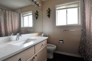 Photo 14: 3651 31A Street in Edmonton: Zone 30 House for sale : MLS®# E4215027
