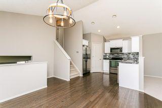 Photo 17: 9028 SCOTT Crescent in Edmonton: Zone 14 House for sale : MLS®# E4250588