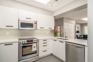 Photo 8: PH1 2245 ETON STREET in Vancouver: Hastings Condo for sale (Vancouver East)  : MLS®# R2161942