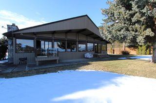 Photo 3: 1343 Deodar Road in Scotch Ceek: North Shuswap House for sale (Shuswap)  : MLS®# 10129735