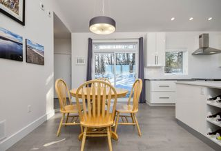 Photo 8: 72 Carriageway Court in Wolfville: 404-Kings County Residential for sale (Annapolis Valley)  : MLS®# 202100570