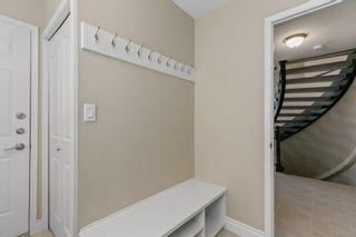 Photo 15: 259 HEAGLE Crescent in Edmonton: Zone 14 House for sale : MLS®# E4247429