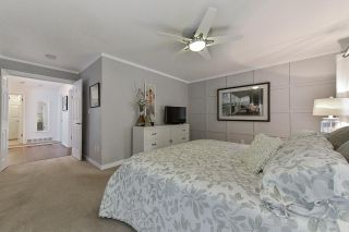 Photo 13: 16146 BROOKSIDE GROVE in Surrey: Fraser Heights House for sale (North Surrey)  : MLS®# R2427183