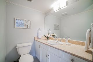 Photo 18: 301 120 E 5TH STREET in North Vancouver: Lower Lonsdale Condo for sale : MLS®# R2462061