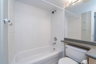 """Photo 13: 110 20200 56 Avenue in Langley: Langley City Condo for sale in """"THE BENTLEY"""" : MLS®# R2155077"""