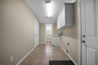 Photo 23: 3587 ARGYLL Street in Abbotsford: Central Abbotsford House for sale : MLS®# R2456736