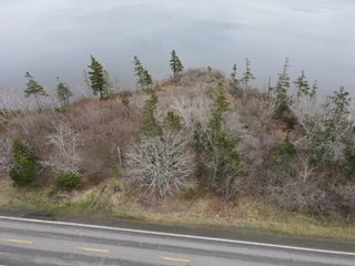 Photo 3: Lot NO 217 Highway in Lake Midway: 401-Digby County Vacant Land for sale (Annapolis Valley)  : MLS®# 202105978