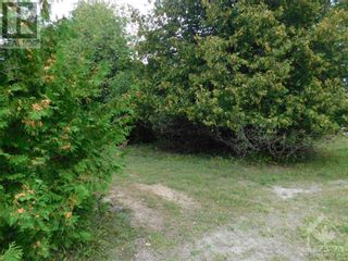 Photo 1: ROCKSPRINGS ROAD in North Augusta: Vacant Land for sale : MLS®# 1262472