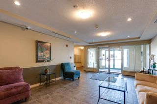 Photo 29: 112 3111 34 Avenue NW in Calgary: Varsity Apartment for sale : MLS®# A1095160