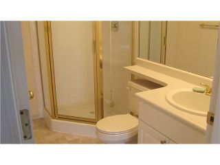 """Photo 7: 904 728 PRINCESS Street in New Westminster: Uptown NW Condo for sale in """"PRINCESS TOWER"""" : MLS®# V823200"""