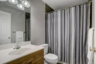Photo 25: 56 Inverness Boulevard SE in Calgary: McKenzie Towne Detached for sale : MLS®# A1127732