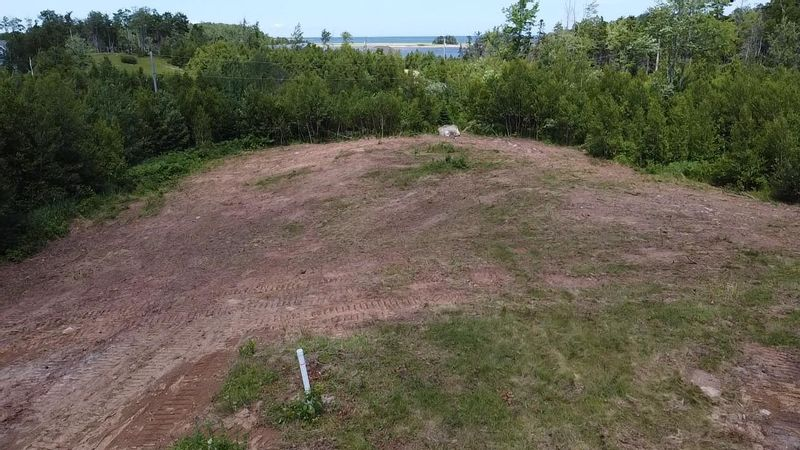 FEATURED LISTING: Lot 5 Rockfield Drive Little Harbour