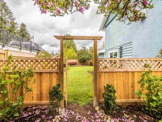 "Photo 31: 8823 NASH Street in Langley: Fort Langley House for sale in ""Fort Langley"" : MLS®# R2573527"