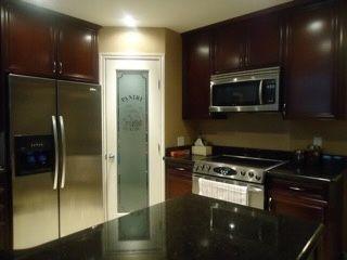 Photo 17: 10211 110A Avenue: Westlock House for sale : MLS®# E4228307
