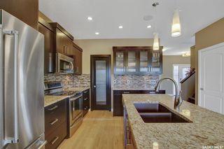 Photo 11: 4607 Hames Bay in Regina: Harbour Landing Residential for sale : MLS®# SK856587