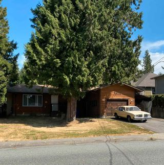 Photo 1: 2210 MCMILLAN Road in Abbotsford: Abbotsford East House for sale : MLS®# R2605604