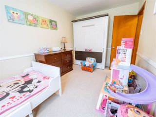 Photo 25: 9835 74 Street in Edmonton: Zone 19 House for sale : MLS®# E4239448