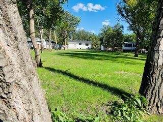 Photo 40: 600 Fairmont Road in Winnipeg: Residential for sale (1G)  : MLS®# 202121642