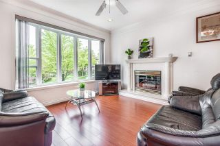 Main Photo: 3465 E 3RD Avenue in Vancouver: Renfrew VE House for sale (Vancouver East)  : MLS®# R2572524