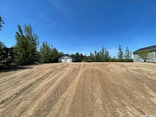 Photo 8: 3 Lucien Lakeshore Drive in Lucien Lake: Lot/Land for sale : MLS®# SK838655