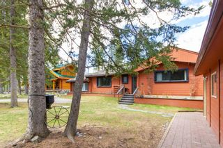 Photo 5: 47 River Drive North: Bragg Creek Detached for sale : MLS®# A1101146
