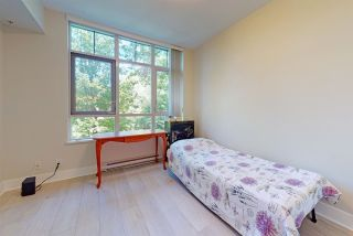 """Photo 22: 311 4759 VALLEY Drive in Vancouver: Quilchena Condo for sale in """"MARGUERITE HOUSE II"""" (Vancouver West)  : MLS®# R2591923"""